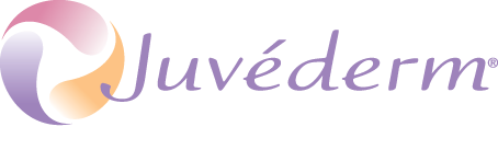 Juvederm in Oakland