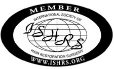 The International Society of Hair Restoration Surgery | Oakland