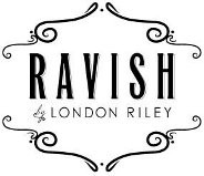 Ravish by London Riley in Oakland