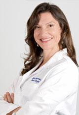 Sharon Grabovac, RN