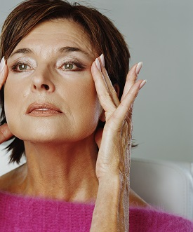 rhinoplasty & facelift growing trend in Oakland
