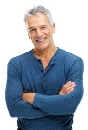 Choosing a Hair Transplant Specialist in Oakland