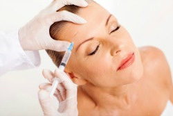 The Many Benefits of Botox in Oakland, CA