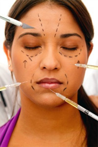 All You Need to Know Before Getting Facial Fillers in Oakland