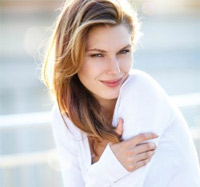 The Different Purposes of Botox and Juvederm | Oakland