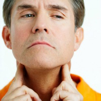 Are You a Good Candidate for a Neck Lift?