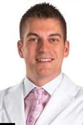Jason Dudas, M.D.