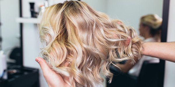 Hair Surgery for Women | San Francisco, CA