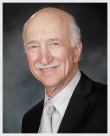 Sheldon S. Kabaker, MD. picture