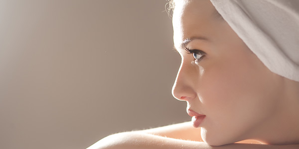 Rhinoplasty | San Francisco, CA